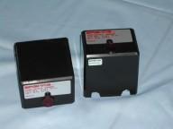 重油流量表_燃燒控制零件